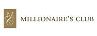 Millionaires Club 123