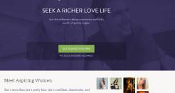 Seeking Millionaire