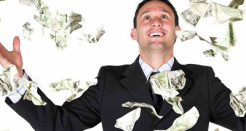 4 Fundamental Rules for Dating a Millionaire