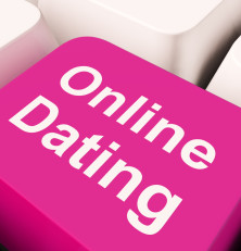 Top 6 Sites for Millionaire Dating 2017